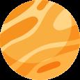 planet-02